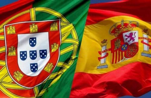 15Jun Portugal 3 x 3 Espanha.jpg