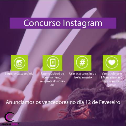 Concurso-Instagram.jpg