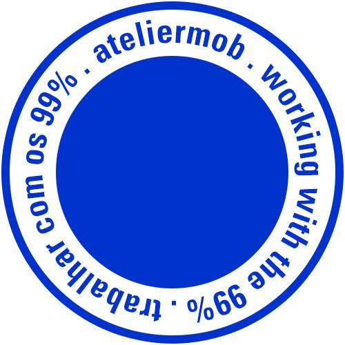 ateliermob + TC99%.jpg
