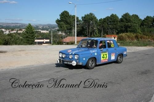 Rally de Portugal Histórico 2015 (557).JPG