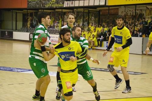 João-Paulo-Pinto-Foto-ABC1.jpg