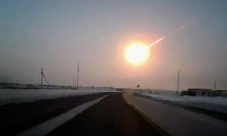 Chelyabinsk-meteor-008.jpg