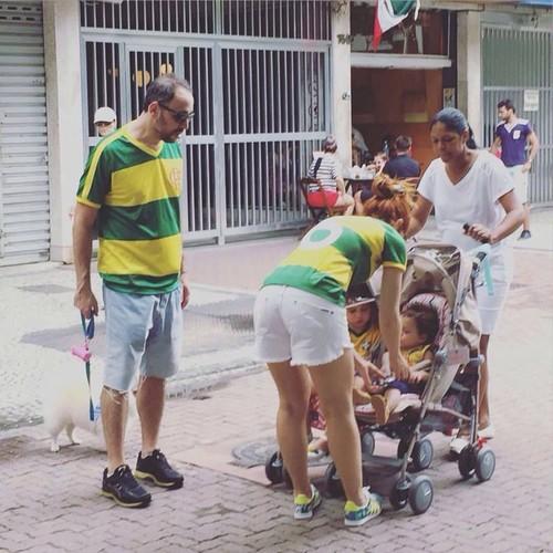 1 justiça para o Brasil.jpg