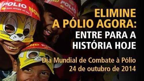 polio.jpeg