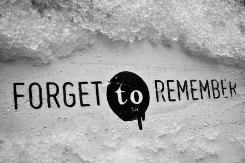 forget-to-remember.jpg
