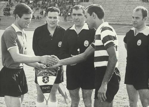 SCP SCLM 1963 José Carlos e Nuno Martins.jpg