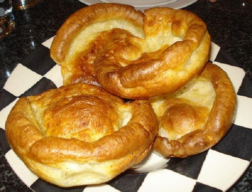 yorkshire pudding 2.jpg
