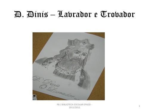 Retrato D. Dinis 1.jpg