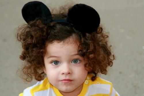 Child-AdinaVoicu.jpg