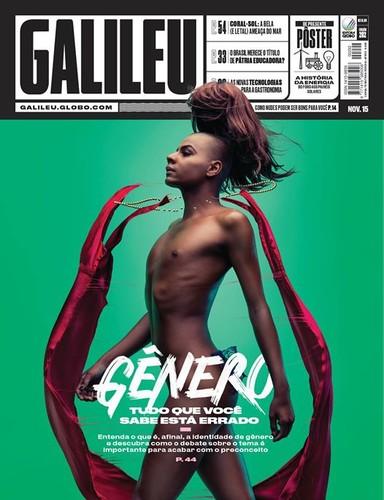 revista Galileu género.jpg