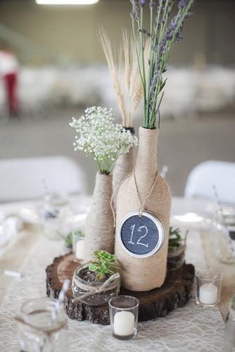 garrafa-decorada-casamento-7.jpg