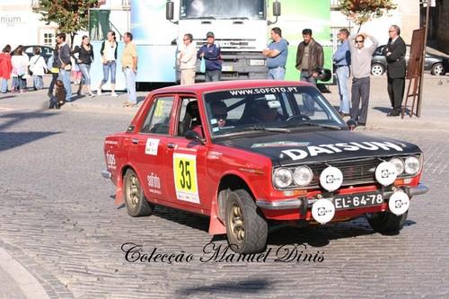 Rally de Portugal Histórico 2008  (61).jpg