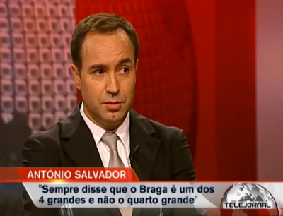 antonio_salvador_braga.png