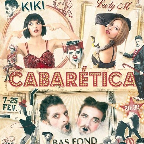 cabaretica.jpg