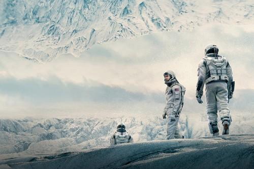 Interstellar-movie-still-015.jpg