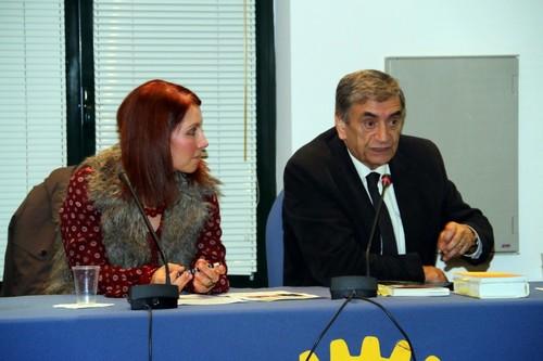 Rotary Peniche (8).JPG