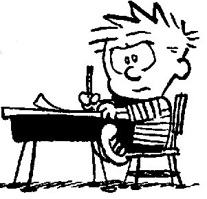 calvin_estudar.jpg