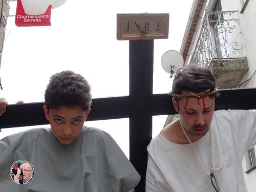 Via Sacra dos Jovens Loriga 2015 !!! 090.jpg