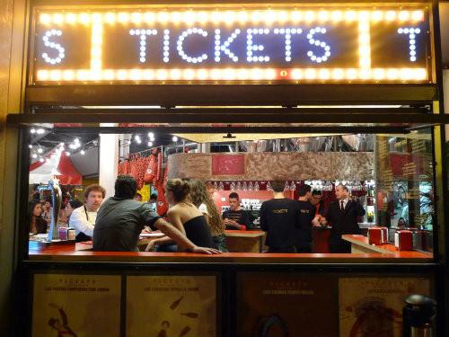 Tickets_ entrada.jpg