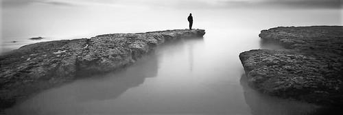 Solitude.jpg