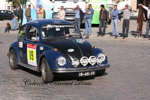 Rally de Portugal Histórico 2008  (48).jpg