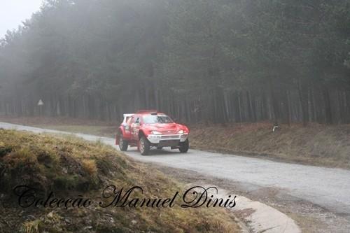2016  Baja TT Rota do Douro (272).JPG