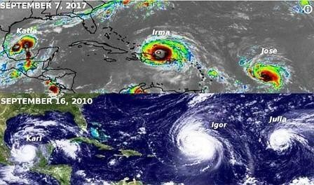 triple hurricanes 2010 2017.jpg
