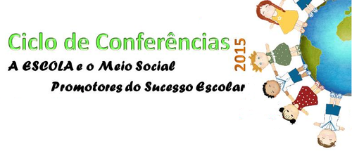 conferencia15.png