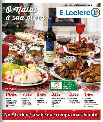 eleclerc3.JPG
