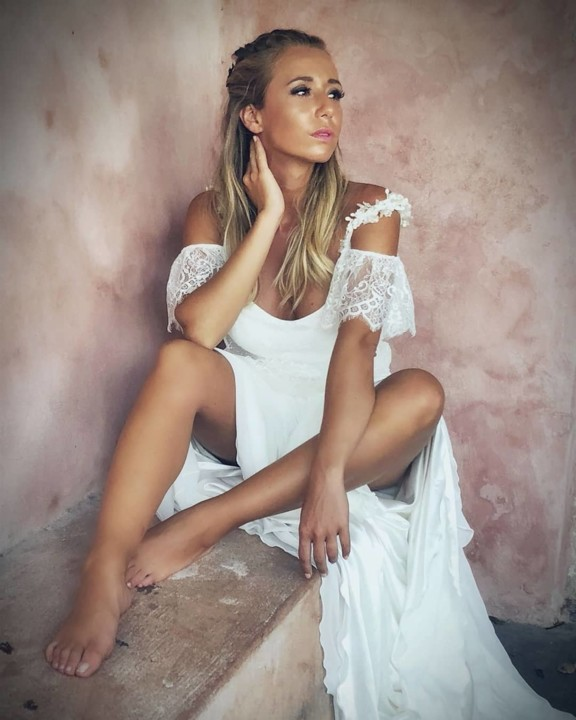 Sofia Arruda 18.jpg