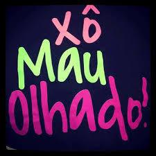 OLHO3.jpg