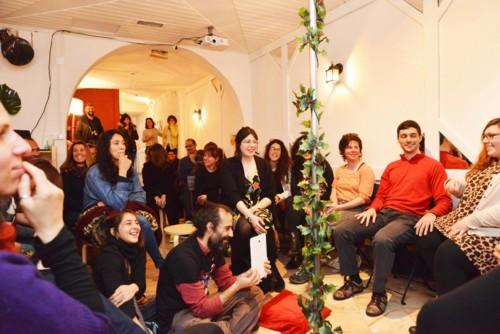 Festival Feminista de Lisboa.jpg