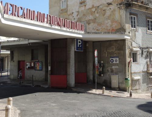 Mercado Forno do Tijolo.jpg