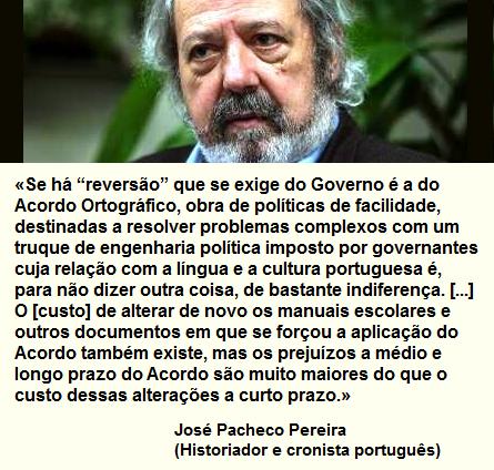 José Pacheco Pereira.png