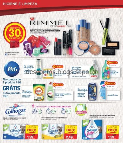 Promocional_18-020.jpg