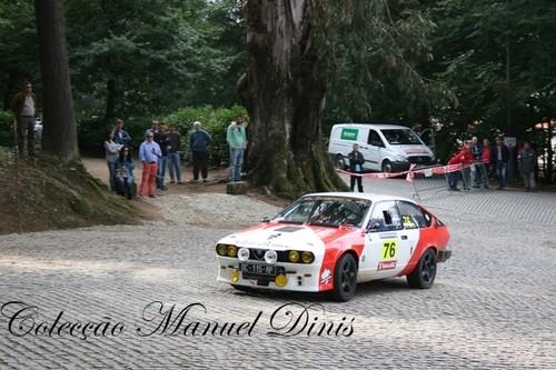 Rally de Portugal Histórico quinta 2014 (372).JPG