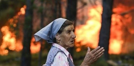 Incêndios Porque arde Portugal Ago2016 ab.jpg