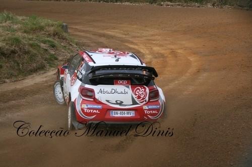 Rally de Portugal 2016   (184).JPG