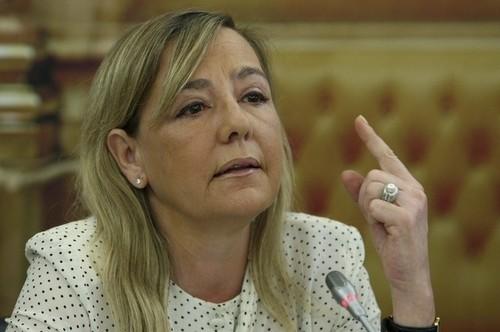 MinistraJustiçaPaulaTeixeiraCruz-8.jpg