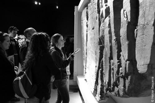 Museu do Côa - Foto Helder Sequeira.jpg