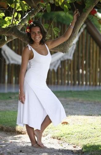 Joana Solnado 2