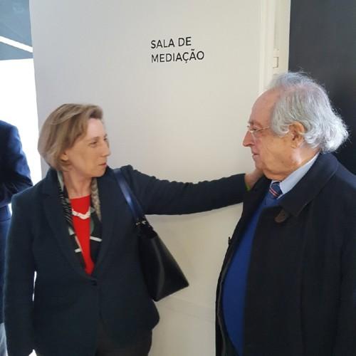JulgadoDePaz-Alenquer-InauguracaoABR2018.jpg