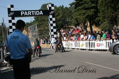 Caramulo Motorfestival 2016  (100).JPG