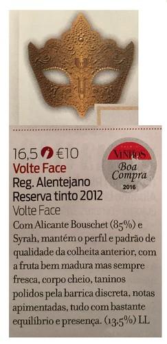 Destaque Revista de Vinhos Janeiro 2016.jpg