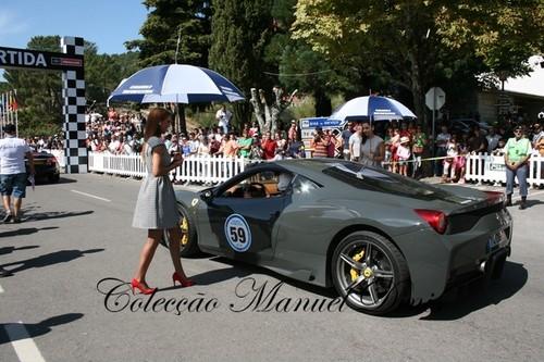 10º Caramulo Motorfestival sábado  (416).JPG