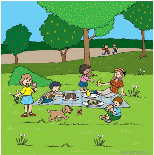 2007_piquenique_picnic.jpg