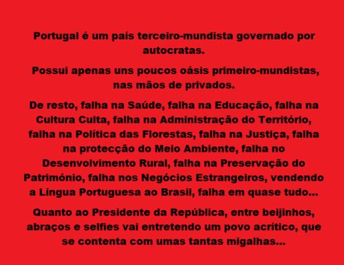 AUTOCRACIA.png