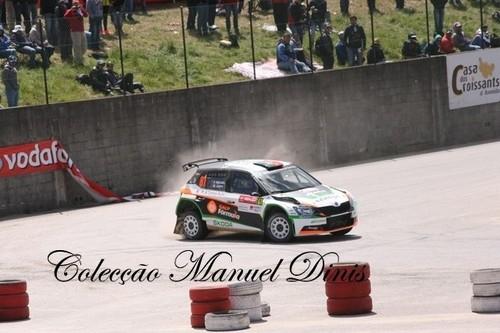 Rally de Portigal 2017 (670).JPG