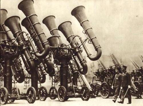 Weird Vintage Sound Locators (10).jpg