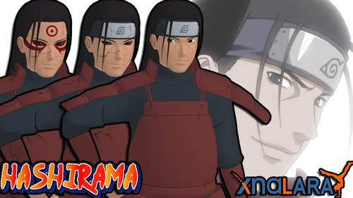 naruto_uns3___hashirama_pack_for_xps__by_asideofch